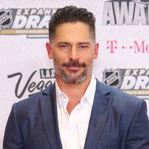 Joe Manganiello (Foto: Getty Images)