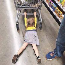 Kupovina s djecom (Foto: screenhumor.com) - 19