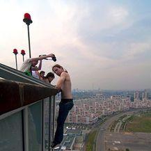 Muškarci žive kraće (Foto: thechive.com) - 23
