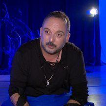 Tony Cetinski (FOTO: Dnevnik.hr)