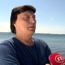 Duško Lokin (Foto: Dnevnik.hr)