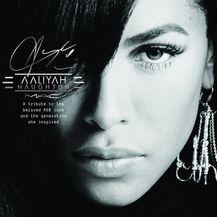 Nova MAC-ova kolekcija posvećena je Aaliyah