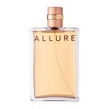 Parfemi koji mirišu na sunce - 1