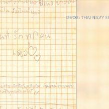 Čeka se početak akcije spašavanja na Tajlandu (Video: Dnevnik Nove TV)