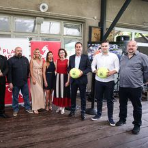ATP Umag 2018 - 2