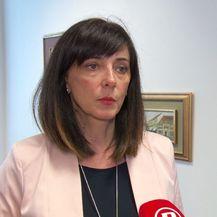 Neusklađenost kvoti i tržišta rada (Foto: Dnevnik.hr) - 1