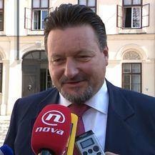 Bruse se ključne reforme (Foto: Dnevnik.hr) - 1