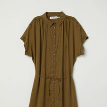 Haljine-košulje na sniženju - 2