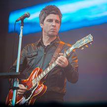 Noel Gallagher (Foto: Getty)