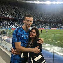 Josipa Perišić (Foto: Instagram)