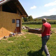 Novo obećanje za obitelji iz Kostajnice (Foto: Dnevnik.hr) - 2