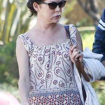Lara Flynn Boyle (Foto: Profimedia)