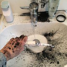 Katastrofe sa šminkom (Foto: brightside.me) - 15
