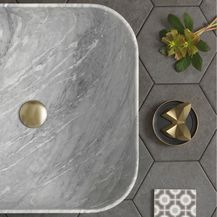 Umivaonici i lavaboi od prirodnog kamena Vodotehnika - 3