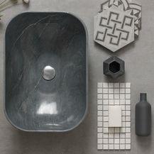 Umivaonici i lavaboi od prirodnog kamena Vodotehnika - 5