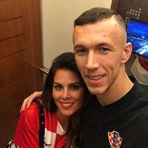 Perišić Josipa (Foto: Instagram)