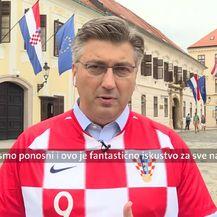 Andrej Plenković (Dnevnik.hr)