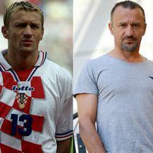 Hrvatski nogometaši iz 1998. godine - 10