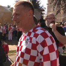 Jandroković najavio da skida dres ako pobijedimo (Foto: Dnevnik.hr)