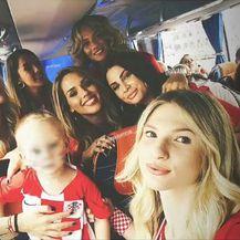 Hrvatske Wagsice 1 (Foto: Instagram)