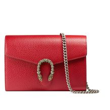 Rasprodan model torbice Gucci