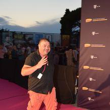 Pula film festival (Foto: Dusko Marusic/PIXSELL)