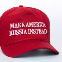 Ismijavanje Trumpa (Foto: boredpanda.com) - 27