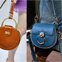 Torbice modne kuće Chloe pravi su hit među trendsetericama i zvijezdama