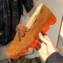 Neobične cipele (Foto: Instagram/crimesagainstshoemanity) - 28