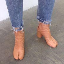 Neobične cipele (Foto: Instagram/crimesagainstshoemanity) - 30
