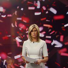 U Solinu dočekan Lovre Kalinić (Video: Vijesti u 17h)
