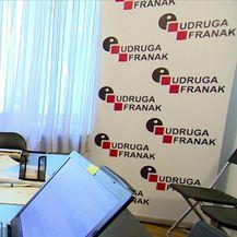 Pripremaju se privatne tužbe protiv banaka (Video: Dnevnik Nove TV)