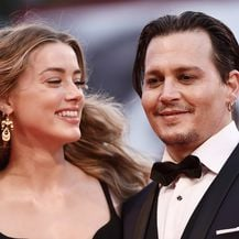 Amber Heard Depp (Foto: Getty)