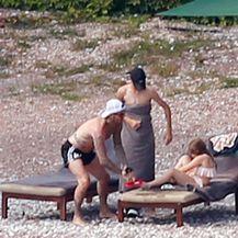 David Victoria Beckham (Foto: Profimedia)
