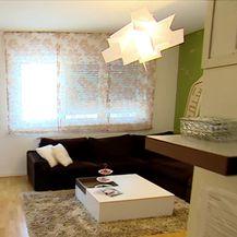 Problemi za hotelijere i iznajmljivače apartmana (Video: Dnevnik Nove TV)