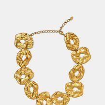 Zara ogrlica, 139 kn