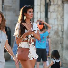 Street style Dubrovnik