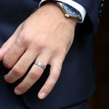 Vedranov vjenčani prsten