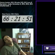 ResidentSleeper (Foto: Screenshot/YouTube)