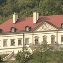 Odvijanje slučaja Todorić (Video: Dnevnik Nove TV)