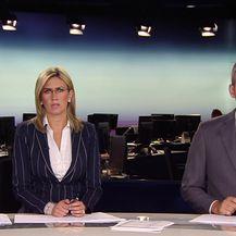 Mario Jurič uživo o porukama monsinjora Henryka Hosera (Video: Dnevnik Nove TV) fafw