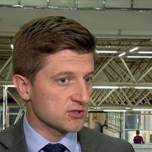 Još nisu poznati detalji porezne reforme (Video: Dnevnik Nove TV)