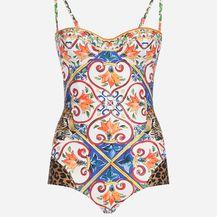 Dolce & Gabbana, 475 eura