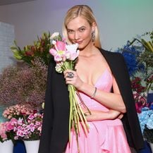 Karlie Kloss (Foto: Getty Images)