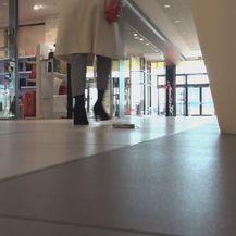 Informer: Sve više kradljivaca u trgovinama (Foto: dnevnik.hr) - 2