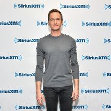 Niel Patrick Harris (Foto: Getty Images)