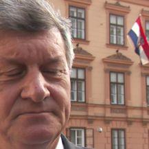Kujundžić o trošarinama (Video: dnevnik.hr)