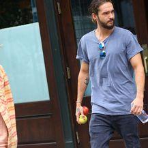 Heidi Klum i Tom Kaulitz (Foto: Profimedia)