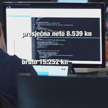 Uvjet koji bi mogao zadržati ljude u zemlje (Foto: dnevnik.hr) - 2