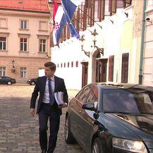 Trošarine izazvale prijepore (Video: Dnevnik Nove TV)